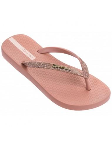 IPANEMA Lolita III Pink