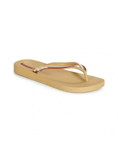 IPANEMA Anat lovely IX Beige/Beige/Brown