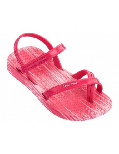 IPANEMA Fashion VII Baby Pink/Pink