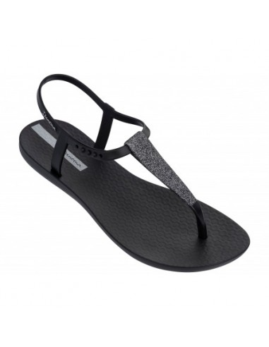 IPANEMA Class Pop Sandal Black/Black