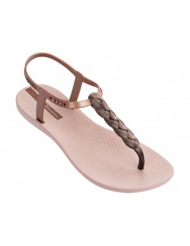 IPANEMA Charm VI Sandal Light Pink/Rose