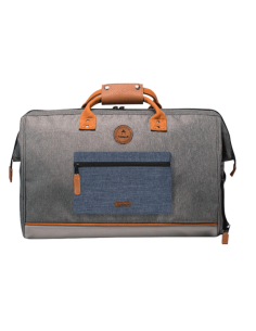 CABAÏA New-York Duffle Bag V2