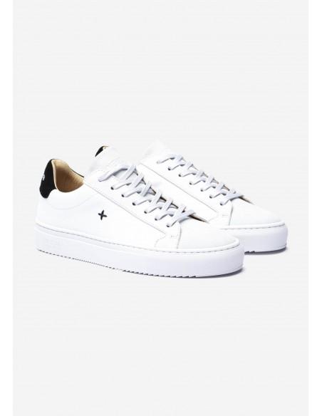 NEWLAB NL08/E01 White/Black